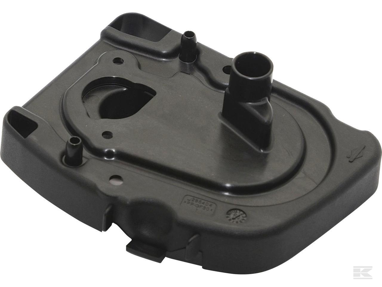 Корпус фильтра для двигателя B&S 675 Series, пластик