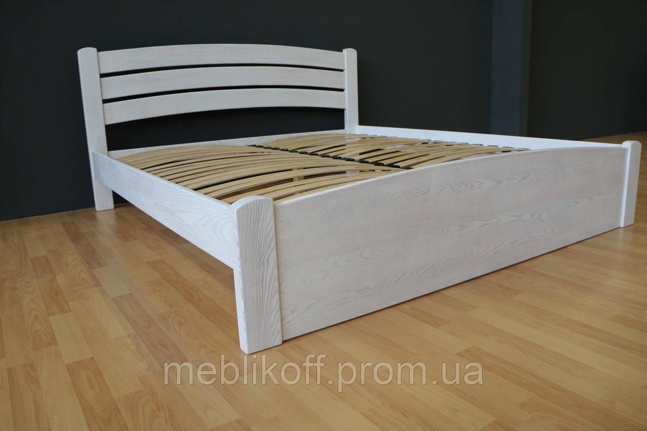 Ліжко Грін