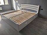 Ліжко Грін, фото 3