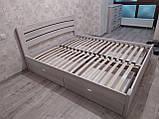 Ліжко Грін, фото 5