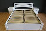 Ліжко Грін, фото 6