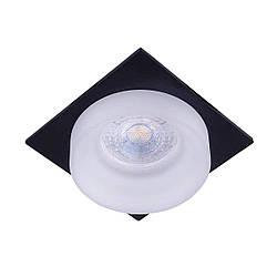 Точечный светильник MJ-Light LUNAR S BK 12014