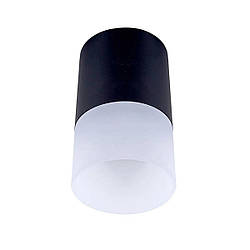 Точечный светильник MJ-Light SOREN BK 12016