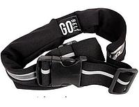 Спортивный органайзер с карманами Go Belt, фото 1