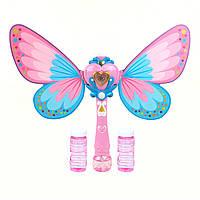 """Мильні бульбашки """"Чарівна Метелик"""", 100 мл, фото 1"""