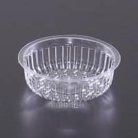 Соусник одноразовый пластиковый SL904 V=30 мл (100 шт) блистерная упаковка емкость тара