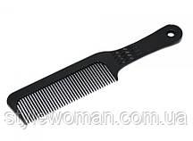 Гребень для волос 6004