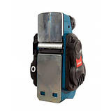 Рубанок електричний Зеніт ЗР-780, фото 4