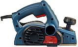 Рубанок електричний Зеніт ЗР-780, фото 3