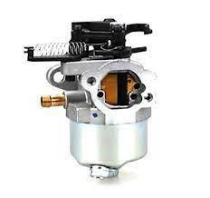 Карбюратор двигателя B&S 755 Series, силумин