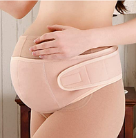 Бандаж підтримуючий для вагітних жінок, фото 1