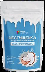 Смесь для десерта  Newa Nutrition Несгущенка (100 грамм)