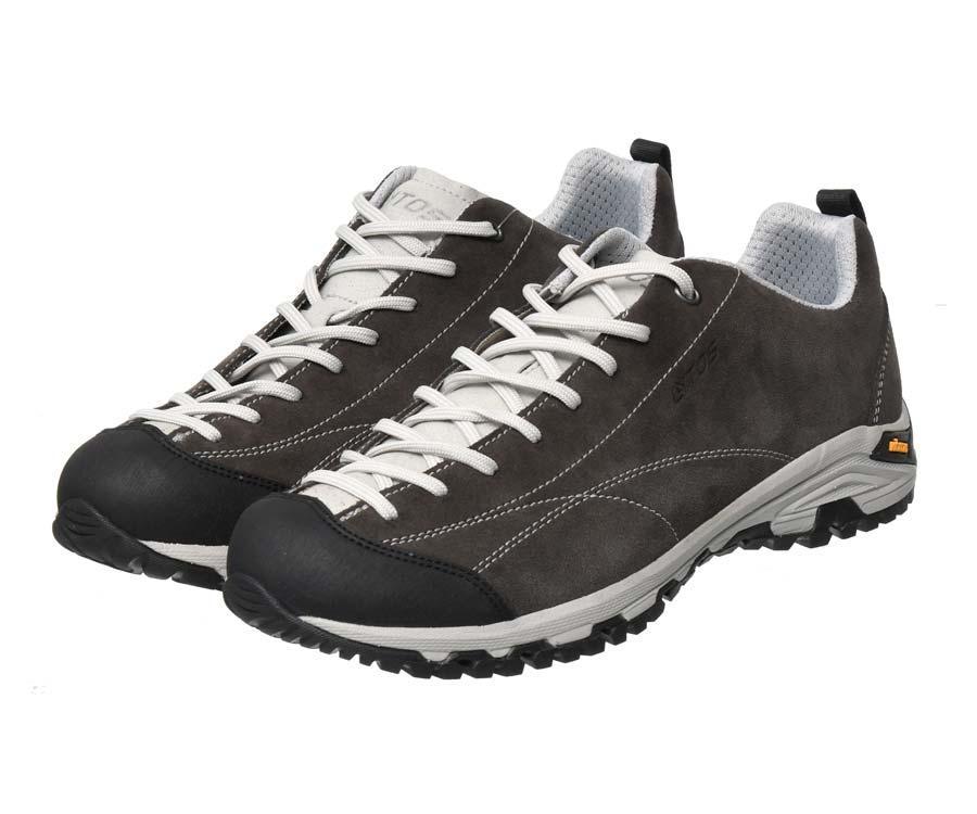 Треккинговые кроссовки Lytos Le Florians 147
