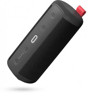 Bluetooth колонка HAKII CHEER 30W Оригінал