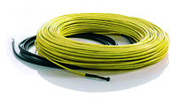 VERIA Нагревательный кабель Flexicable20 60 м