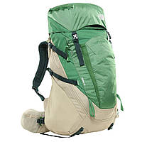 Оригінальний туристичний рюкзак The North Face Terra 55 (NF0A3S8GPQ81), фото 1