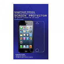 Защитная плёнка для экрана MacBook Retina 13 New (A1706/A1708/A2159/A1932/A2251/A2289)