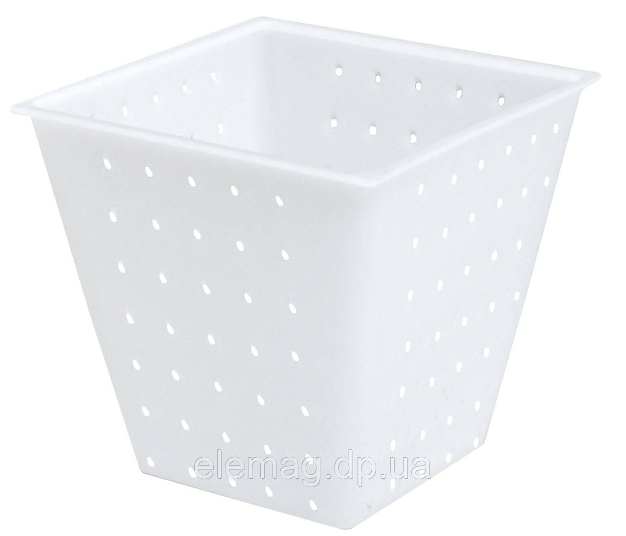 Форма для сиру Пірамідка 0,4 л