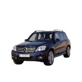 Mercedes-Bens GLK (X204) 2008