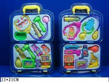 Доктор 3А-058 валіза