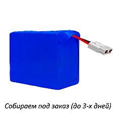 Литиевый аккумулятор LogicPower LP LiFePO4 60V - 30 Ah (BMS 20A/10А)