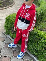 Костюм спортивний дитячий унісекс