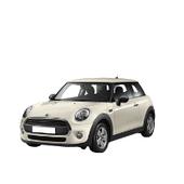 Mini Cooper Clubman (R55)