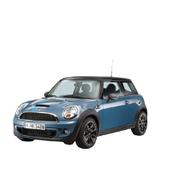 Mini Cooper (R56/R57)