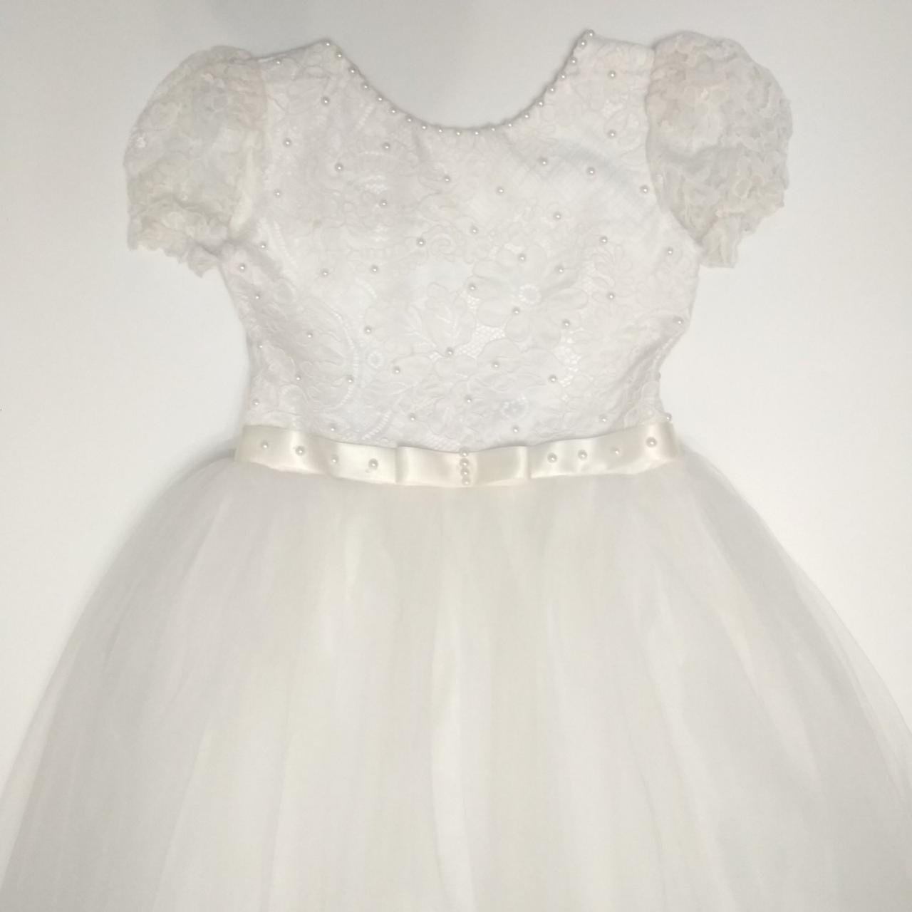 Плаття святкове д70 т65