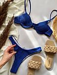 Роздільний купальник ХІТ сезону, фото 3