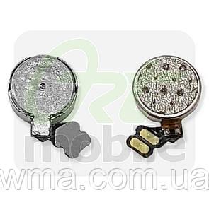 Виброзвонок Honor 10/Mate 10 Lite (RNE-L01)/ P20 Lite Dual Sim (ANE-L21)/P Smart (FIG-L31)