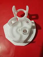 Фильтр грубой очистки Mazda CX9 CY0113ZE1, фото 1