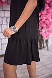 Женское летнее платье, фото 3