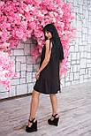 Женское летнее платье, фото 5