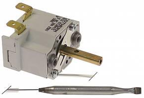 Термостат Cotherm GTLH0210 (150-200 °C  / 1 фаза) для фритюрницы, чебуречницы
