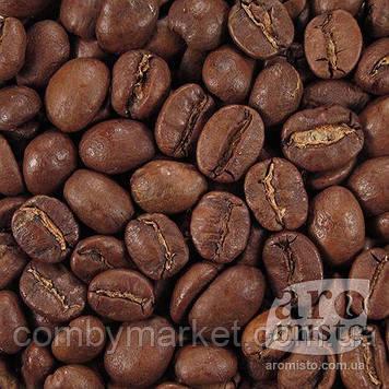 Кава смажена в зернах арабіка Гондурас 100g