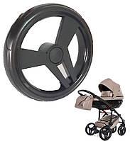 Колесо для коляски Junama Adamex