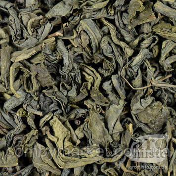 Зелений в'єтнамський чай Зелений пекоє 50g