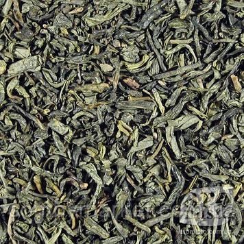 Зелений класичний чай Шунмі (вії красуні) 50g