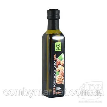 Олія з ядра волоського горіха 250 мл