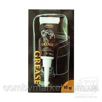 Мастило для кавомашин 10g