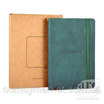 Книга Чайний щоденник