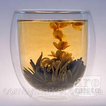 У язаний чай Біла красуня 50g