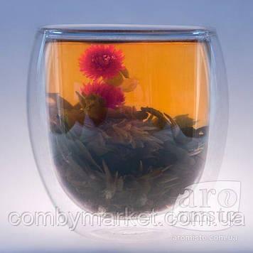 У язаний чай Сьоме небо 50g