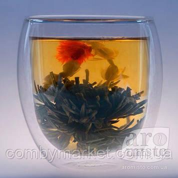 У язаний чай Серце кохання 50g
