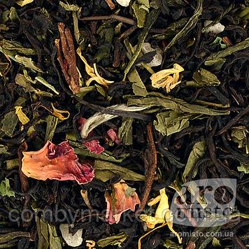 Композиційний чай 1001 ніч 50g