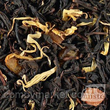 Композиційний чай Мама Африка 50g