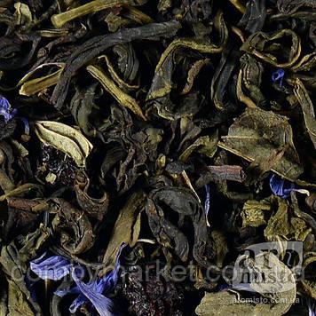 Композиційний чай Лісова казка 50g