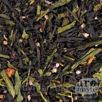 Композиційний чай Іскри шампанського 50g