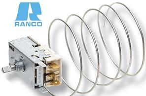 Термостат Ranco K59-P3136 (-22,5°С) для холодильника (универсальный)